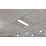 NICOR 2x2 T3A Architectural LED Troffer in 5000K_3