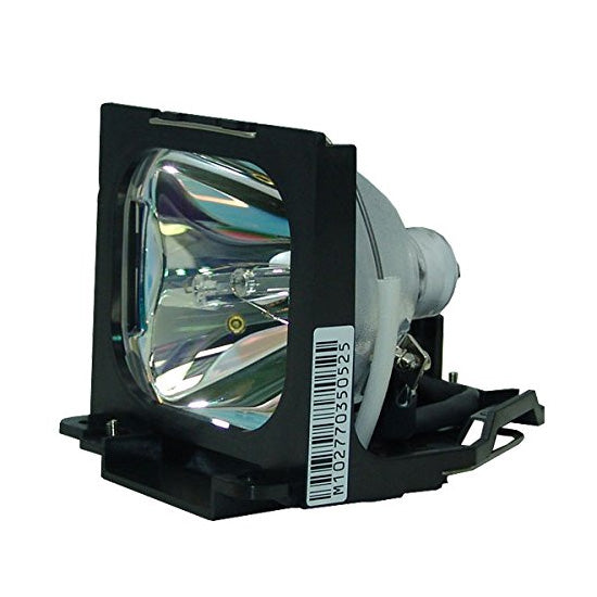 Toshiba TLP-L78 Projector Assembly with High Quality Original Bulb Inside