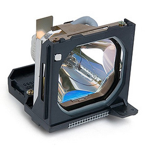 Toshiba TLP-L79 Assembly Lamp with High Quality Projector Bulb Inside