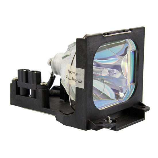 Toshiba TLP-771 Projector Assembly with High Quality Original Bulb Inside