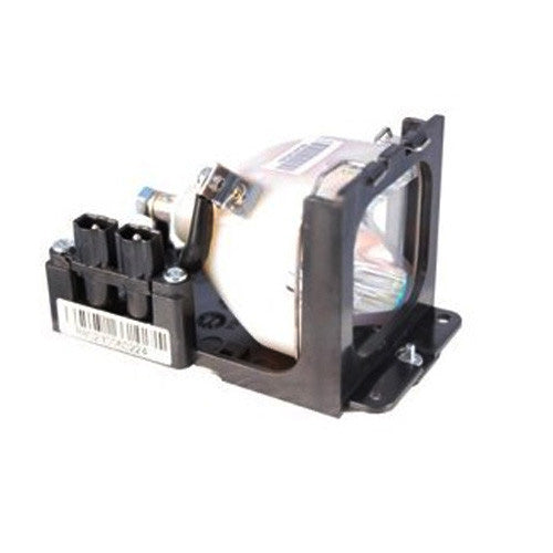 PL9918 Toshiba LCD Projector Assembly with High Quality Original Bulb
