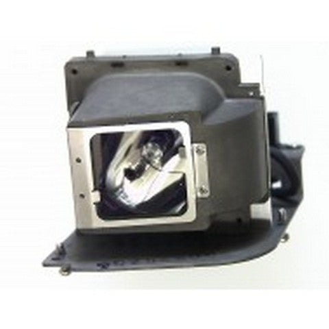 Toshiba TLP-LP20 Projector Assembly with High Quality Original Bulb Inside