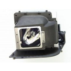 Apollo PL9614 Projector Housing with Genuine Original OEM Bulb