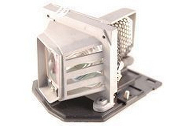 Toshiba TLP-LV10 Projector Assembly with High Quality Original Bulb Inside