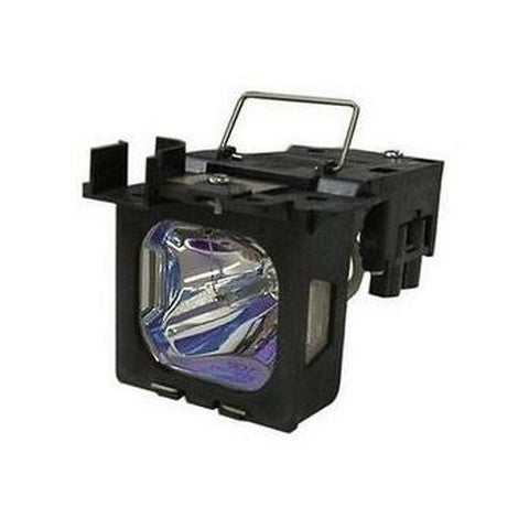 Toshiba TLP-S71 Projector Assembly with High Quality Original Bulb Inside