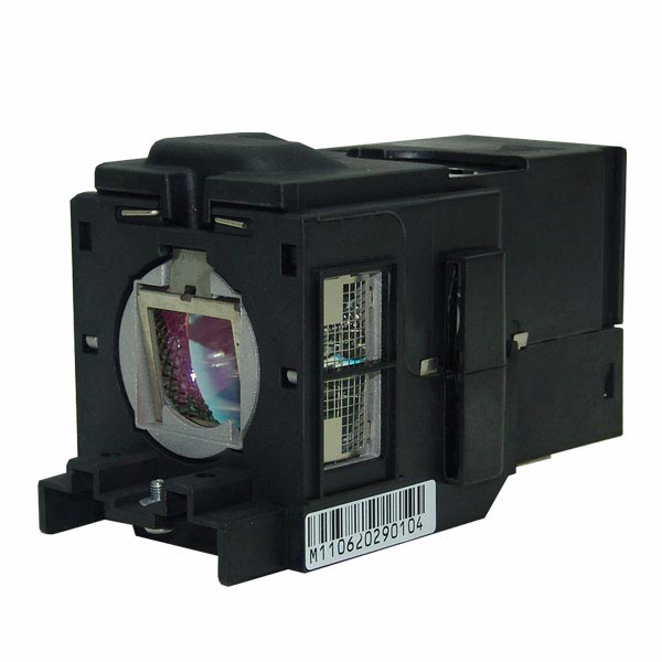 Toshiba TLP-LV5 LCD Projector Assembly with High Quality Original Bulb Inside