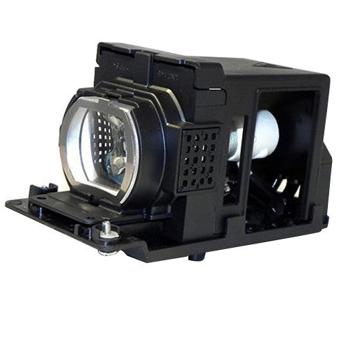 Toshiba TLP-XD2500 Assembly Lamp with High Quality Projector Bulb Inside