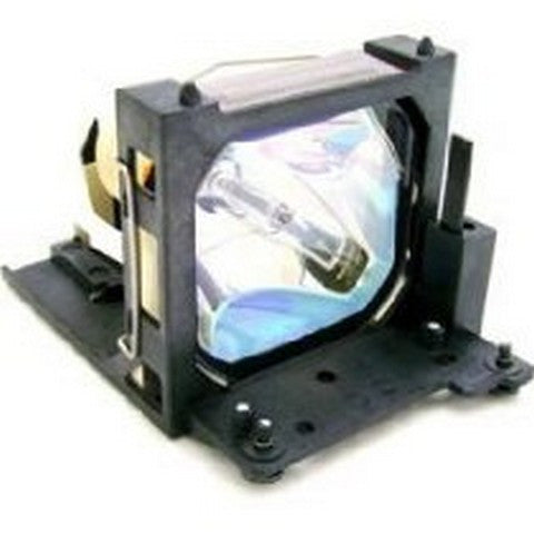 Toshiba TLP-LW23 Projector Assembly with High Quality OEM Compatible Bulb Inside