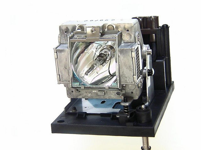 Toshiba TLP-WX5400 Projector Housing with Genuine Original OEM Bulb