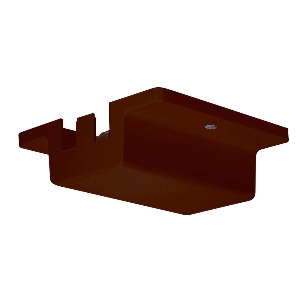 Satco TP202 Brown Floating Canopy