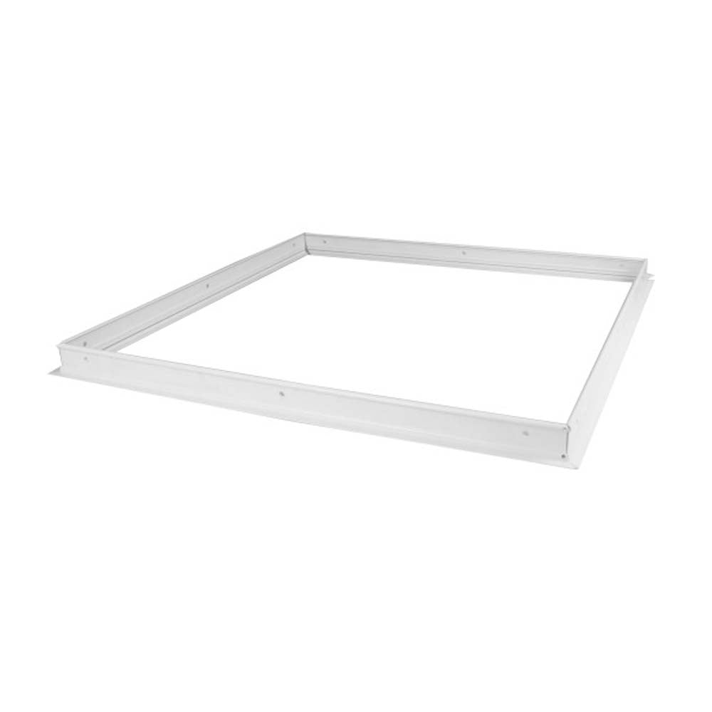 NICOR 2x2 Ft. Frame Kit for TPE Series LED Troffers