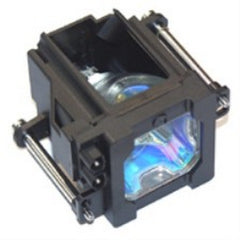 JVC HD-52G786 TV Assembly Cage with High Quality Projector bulb