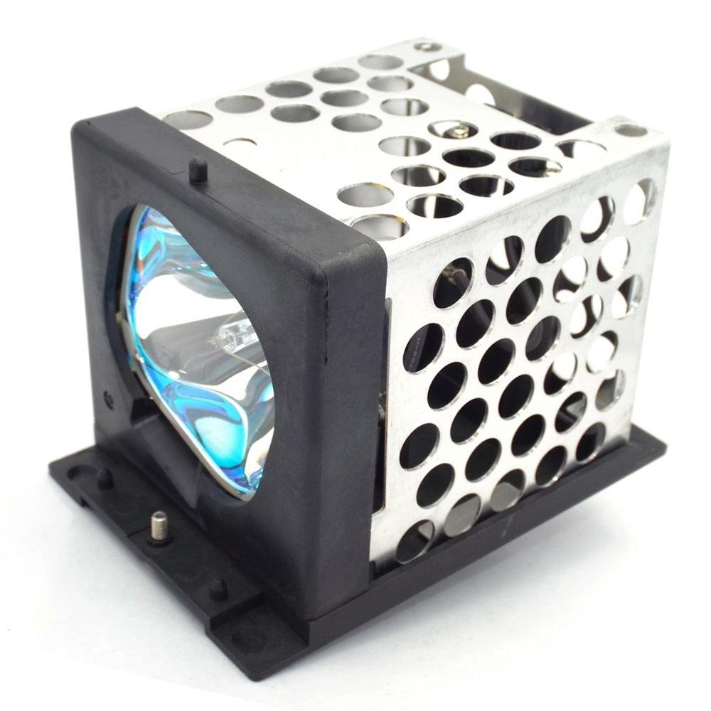 Panasonic PT-L45LC12 TV Assembly Lamp Cage with High Quality bulb