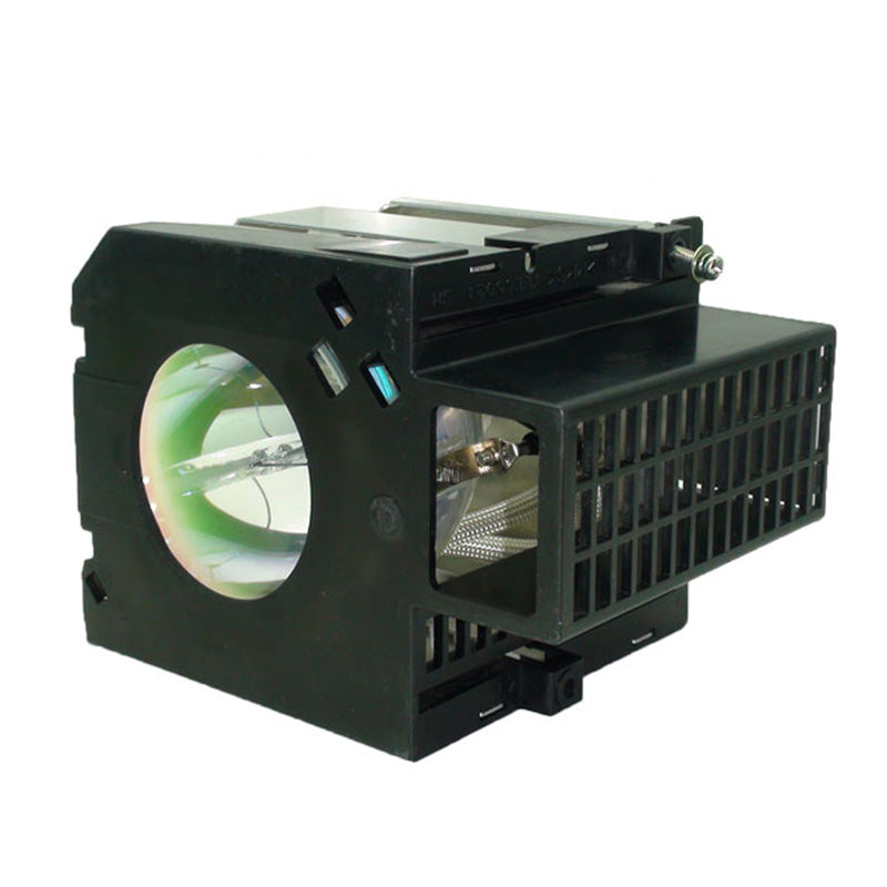 Panasonic PT-52DL10 Assembly Lamp with High Quality Projector Bulb Inside