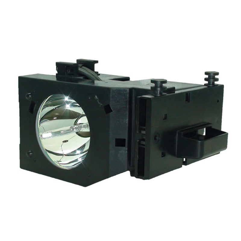 Panasonic PT-60DL54 Assembly Lamp with High Quality Projector Bulb Inside
