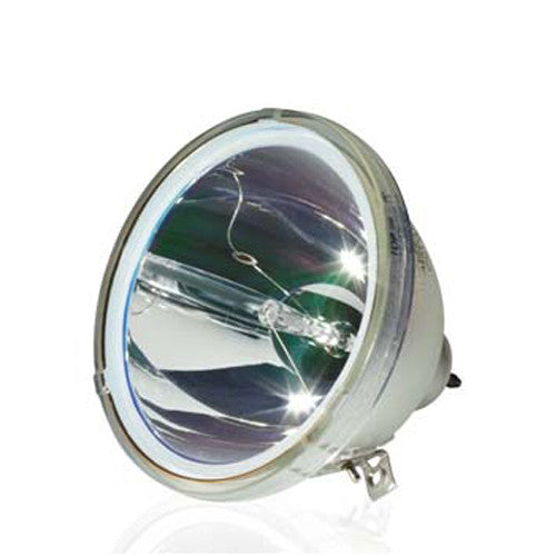 Philips UHP 100W-120W 1.0 E23 - DLP TV Lamp without Housing