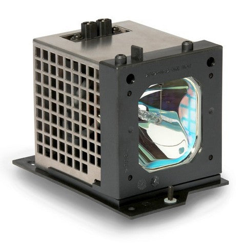 Hitachi 50C10 TV Assembly Cage with High Quality Projector bulb