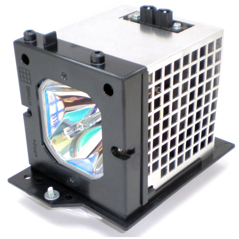 Hitachi UX21513 TV Assembly with OEM Philips Housing and UHP Bulb