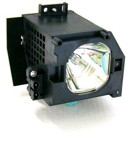 Hitachi UX21515 TV Lamp Assembly Housing with Original Osram P-VIP Bulb