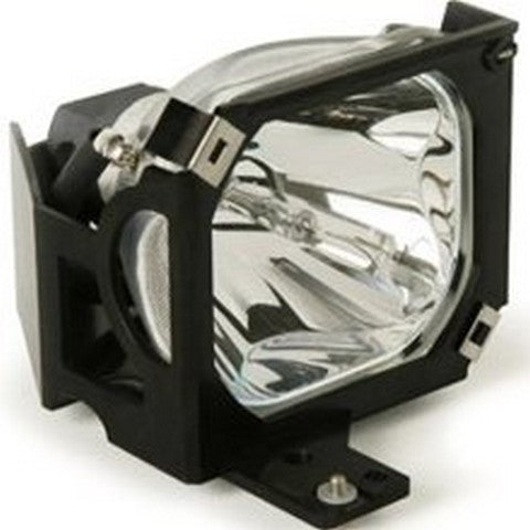Epson EMP-51C Assembly Lamp with High Quality Projector Bulb Inside