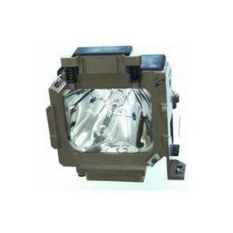 Epson V13H010L17 LCD Projector Lamp with cage assembly