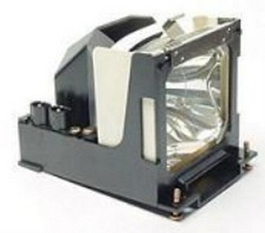 Epson V13H010L21 Projector Housing with Genuine Original OEM Bulb