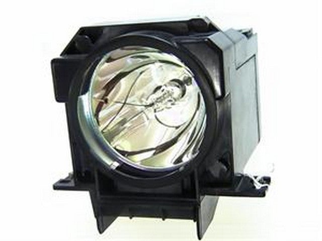 Epson Powerlite 8300i Assembly Lamp with High Quality Projector Bulb Inside