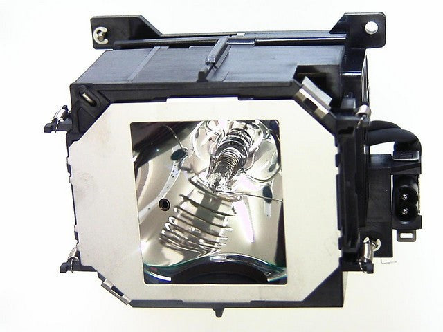 Epson Cinema 200+ Projector Housing with Genuine Original OEM Bulb