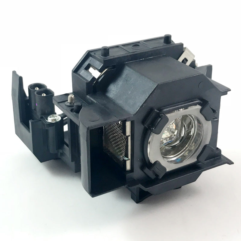 Epson V13H010L34 Projector Housing with Genuine Original OEM Bulb