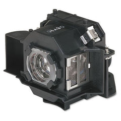 Apollo P9663 Projector Assembly with High Quality Bulb
