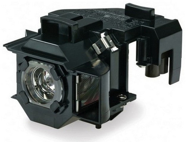 Epson Powerlite S4 Projector Assembly with High Quality Osram Projector Bulb