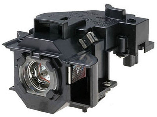 Epson ELP-LP44 Projector Assembly with High Quality Osram Bulb Inside