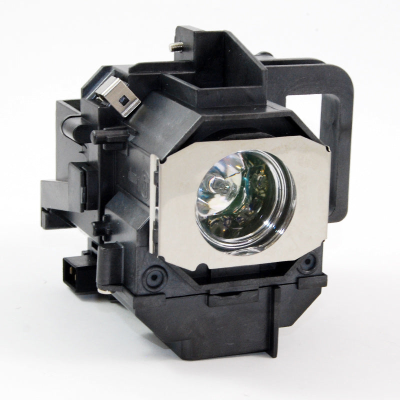 Epson EH-TW2900 Projector Housing with Genuine Original OEM Bulb