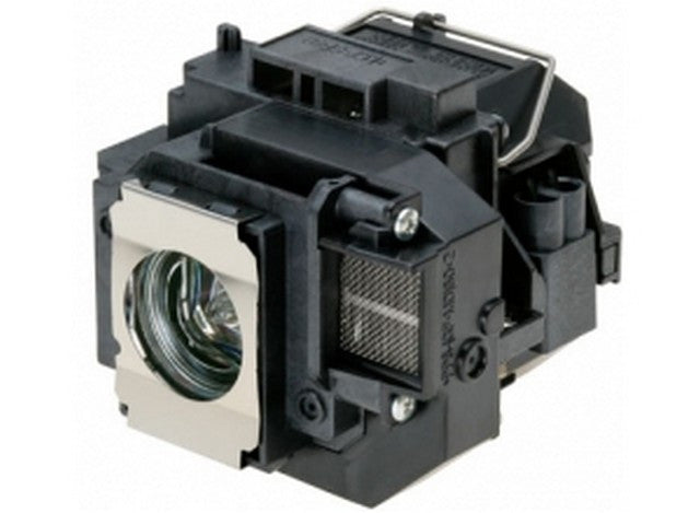Epson V13H010L55 Projector Assembly with Osram Projector Bulb Inside