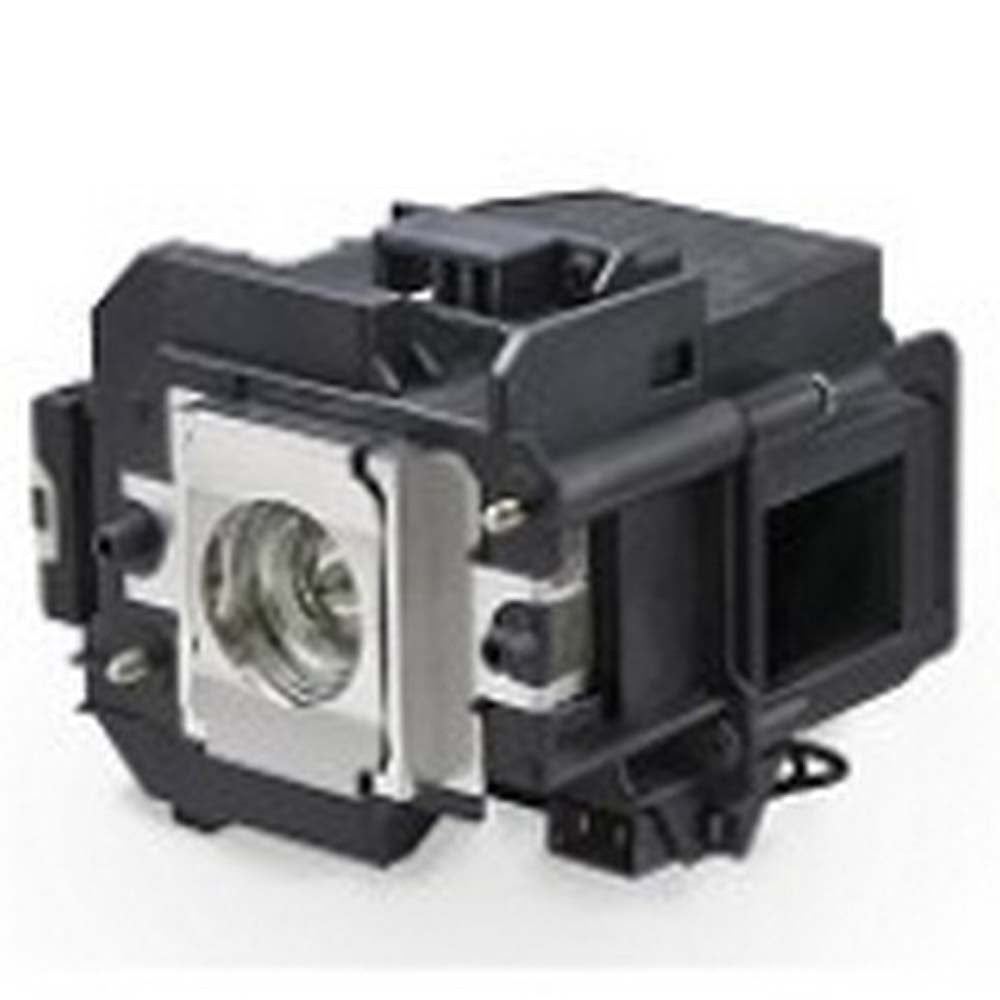 Epson V13H010L59 Projector Housing with Genuine Original OEM Bulb