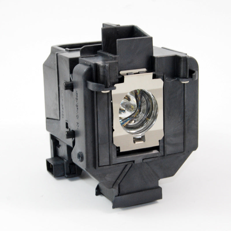 Epson EH-TW9000 Projector Housing with Genuine Original OEM Bulb