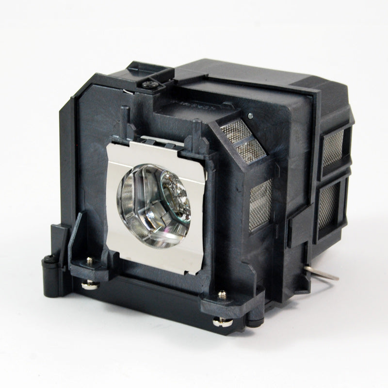 Epson EB-475Wi Projector Housing with Original OEM Osram P-VIP Bulb
