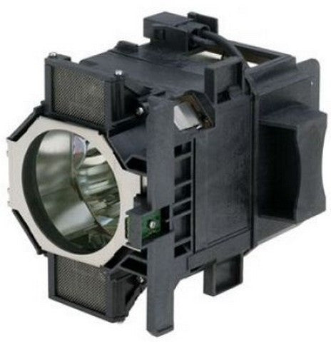 Epson V13H010L72 Projector Housing with Genuine Original OEM Bulb