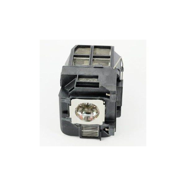 Epson EB-1930 Assembly Lamp with High Quality Projector Bulb Inside
