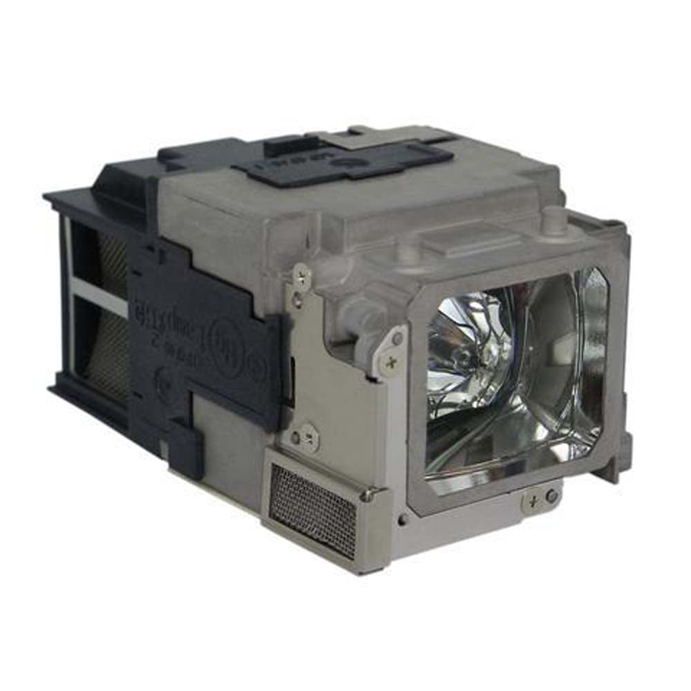For Epson EB-1785W Projector Lamp with Original OEM Bulb Inside