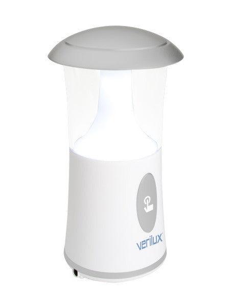 Verilux ReadyLight Rechargeable LED Lantern