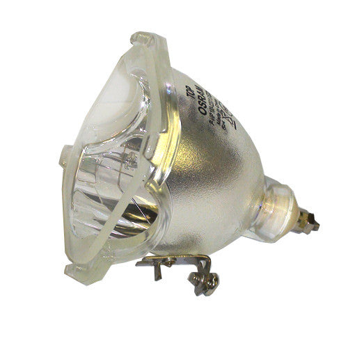 Osram Sylvania P-VIP 132-150/1.0 E22h Original Bare Lamp Replacement