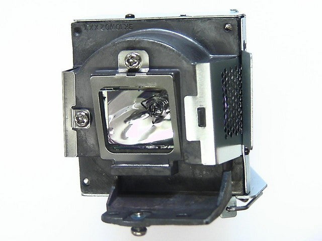 BenQ ES200U Projector Housing with Genuine Original OEM Bulb