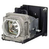 Mitsubishi HC6800 Projector Assembly with High Quality Original Bulb Inside
