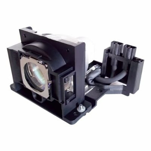 Mitsubishi HD1000U Assembly Lamp with Quality Projector Bulb Inside