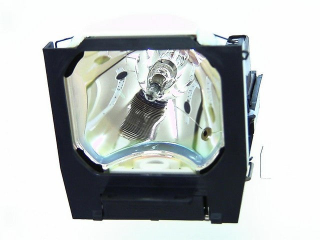 Mitsubishi X250 Multimedia Video Projector Assembly with OEM Compatible Bulb
