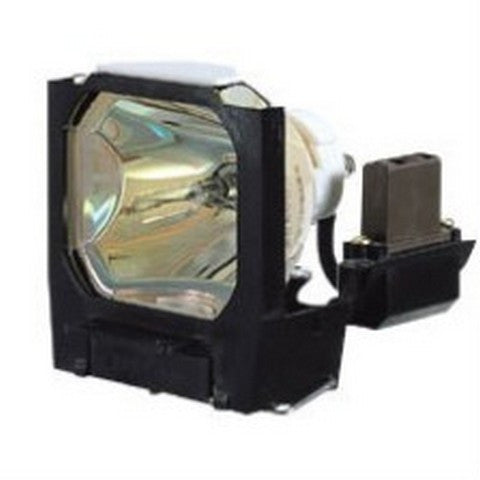 Mitsubishi X390 Projector Lamp with High Quality Original Projector Bulb Inside
