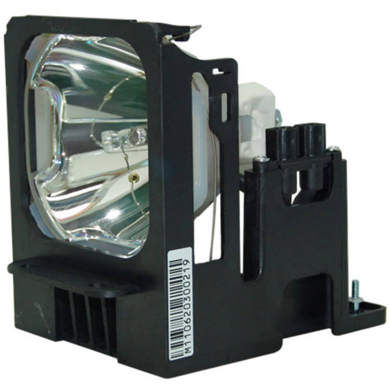 Mitsubishi D-4100X Assembly Lamp with High Quality Projector Bulb Inside