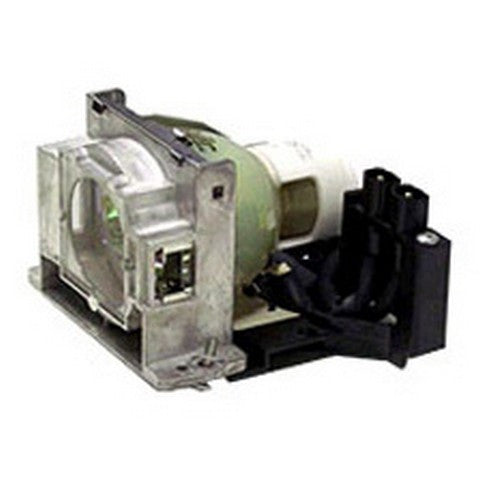 Mitsubishi SD110U Video Projector Assembly with High Quality Original Bulb