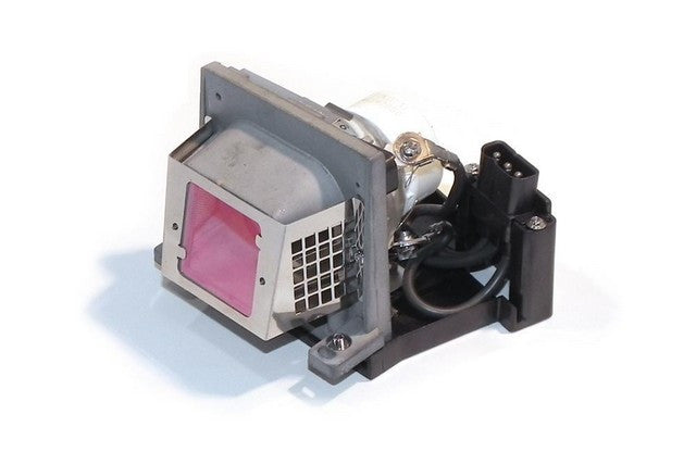 Mitsubishi SD206U LCD Projector Assembly with High Quality Original Bulb Inside